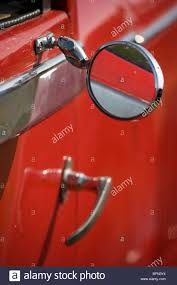 vintage car door handles. Vintage Car Door Handle And Mirror Handles