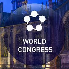 iapss world congress international association for political science students