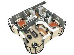 two bedroom house plans 2 bedroom house plans designs luxury good 5 bedroom house plans