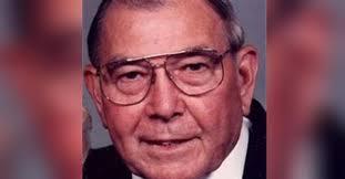 "Edward ""Ed"" Louis Ellis Obituary - Visitation & Funeral Information"