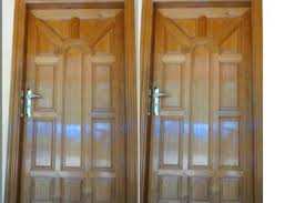 modern single door designs for houses. Front Door Designs House Nonsensical Typical Style For  Home Design Ideas Modern Single Door Designs For Houses