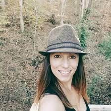 Martina Haley (mpravotiakova) - Profile | Pinterest