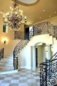 large foyer chandelier chandelier foyer chandelier for entrance foyer chandelier for foyer large foyer chandelier foyer large foyer chandelier