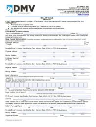 Bill Of Sale For Car Nc Car Bill Of Sale Printable Pdf Template As Is Bill Of Sale