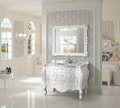 rustic white bathroom vanities. Full Size Of Bathroom:a Clasic Antique Bathroom Vanity With White Top From Rustic Wood Vanities B