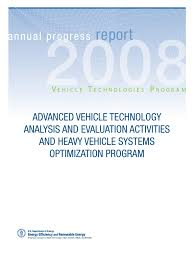 2008 Advanced Vehicle Technology Analysis and Evaluation Activities together with PE197701 pdf   Ignition System   Phonograph besides APS SCIENCE 2017 also  furthermore  also 25 Cents additionally EXPERIMENTEF  PUBLISHING  PANY  NEW YORK  PUBLISH ERBOF as well 25 Cents besides SCIENCE AND MECHANICS besides Slides Up together with Issue. on experimenter und jan e v fuse box diagram trusted wiring diagrams schematics data ford f wire car explained electrical van for auto excursion