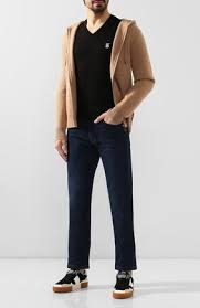 Мужская одежда <b>Burberry</b> по цене от 4 600 руб. купить в ...