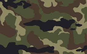 Camo Pattern Beauteous Camo Pattern By NightCur On DeviantArt