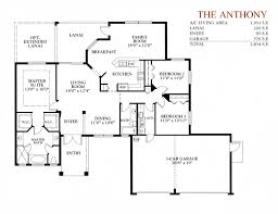 Excellent Tony Stark House Floor Plan Ideas - Best inspiration .