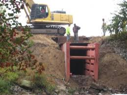 Image result for benefits associated with using a modular aluminum trench box