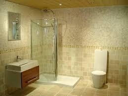 bathroom tile clearance bathroom wall tiles wall tiles tile layout designs with bathroom tile ideas for bathroom wall tiles in