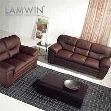 full size of leather sofas leather sofa 3 2 elegant designs leather sofa set 3
