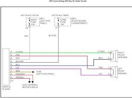 2001 toyota celica radio wiring diagram dolgular com 2002 4runner wiring diagram at 2002 Toyota 4runner Radio Wiring Diagram