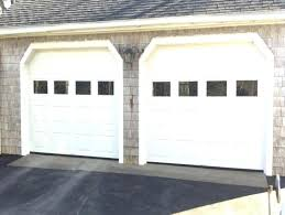daves garage doors how much do garage doors cost best home furniture ideas for is a daves garage doors