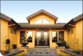 house painting cost home exterior painting exterior house painting ideas yellow theme exterior painting cost pictures