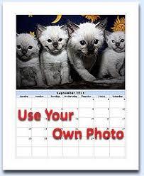 35 Best Custom Photo Calendar Images Custom Photo Calendar Photo