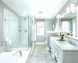 Bathroom Remodel Gallery Impressive Classic Bathroom Designs Images Traditional Bathroom Design Ideas