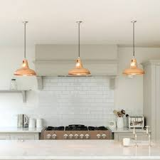 copper kitchen lighting. 84 Great Best Hanging Kitchen Lights And Coolicon Industrial Copper In Lighting Fixtures Decor 3 T