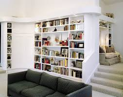 bookshelf modern best  modern bookcase ideas only on pinterest
