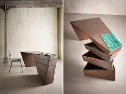office work tables. Simple Office Designer Desks Furniture Ideas Office Intended Office Work Tables