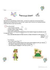 write an essay answer english