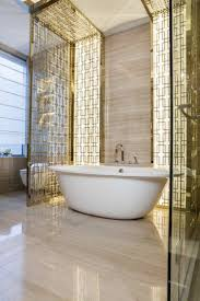 Luxurious Bathrooms 1000 Must See Luxury Bathroom Ideas A Collection Of Ideas To Try