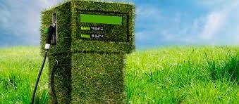 Resultado de imagen para biocombustibles omnibus