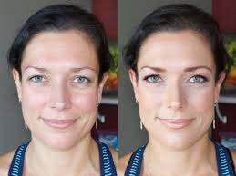 best makeup artist toronto