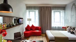 furniture ideas for studio apartments. Choosing Decorating Ideas Small Apartments Model Furniture For Studio I