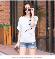 Where To Buy Dream Catchers In Singapore Buy Dream Catcher Print TShirt Mabel Dress Singapore 40