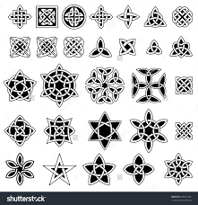 Image Result For Trinity Knot Tattoos