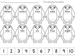76 best Valentine Sight Word Plans images on Pinterest   Sight furthermore ABC Order  Cut and paste the words in alphabetical order  Then in addition 1968 best Reading Center Ideas images on Pinterest   Guided as well  additionally  also 234 best Kindergarten Reading Activities images on Pinterest also  together with  further 1968 best Reading Center Ideas images on Pinterest   Guided besides s   i pinimg   736x 58 04 54 580454ef583f21c as well Write the Room  Digraphs  and a Freebie    My  kindergators. on best sh worksheets images on pinterest literacy centers fun cut and paste for first graders