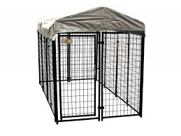 home depot dog house plans fresh wp content 2018 07 home of 18 lovely home depot