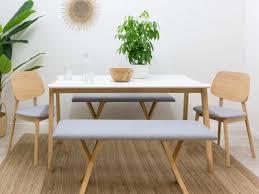 sets 6 luxury erik buch walnut dining chairs walnut dining room chairs fresh high end dining chairs unique erik buch walnut dining chairs for