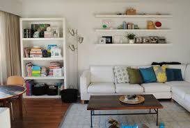 Living Room Shelf Decor Tips To Make Your Living Room Stand Out Ebru Tv Kenya