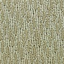 lowes carpet specials. Lowes Carpet Deals Prices Carpets Sale Mills Fashion Forward Sandstone Texture Design Stunning . Specials S