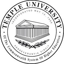 Small Picture Temple University Wikipedia