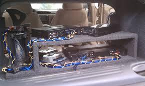photo custom amp rack view full size · view slideshow