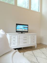 white furniture paintStylish And Peaceful Painting Furniture White Marvelous Design