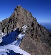 Tokeo la picha la images of the summit of lenana peak mtkenya