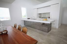 contemporary kitchen floor tile designs. kitchen flooring ideas australia home design inspiration contemporary floor tile designs i