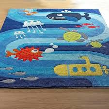 under the sea rug best lighting rugs images on