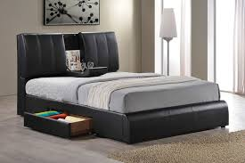Cheap Headboards For Queen Size Beds