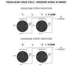 kicker sub wiring diagram facbooik com Kicker Solo Baric L5 12 Wiring Diagram kicker 12 wiring diagram car wiring diagram download cancross Kicker L7 12 Specs