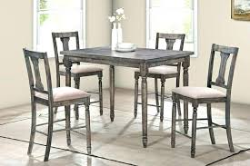 weathered round dining table distressed gray dining table distressed gray dining table impressive dining table inspiration weathered round dining