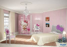 Pink Accessories For Bedroom Luxury Pink Bathroom Ideas Accessories And Decor Pink And Black