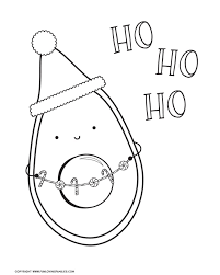 266 christmas printable coloring pages for kids. Christmas Coloring Pages Free Printables Fun Loving Families