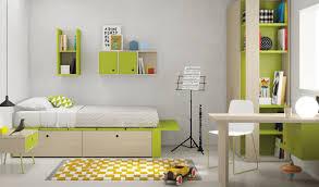 childrens bedroom storage ideas to help keep kids rooms clean