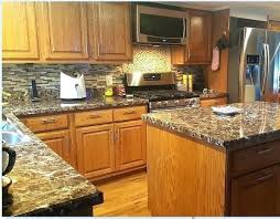 l dark marble countertops cabinets and stick vinyl in x miraculous tiles customer images sheets