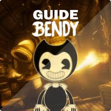bendy and the ink machine mod apk 3 0
